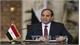 Tổng thống Ai Cập tuyên bố tranh cử nhiệm kỳ hai