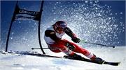 Hàn Quốc miễn visa cho du khách Việt dịp Thế vận hội mùa đông