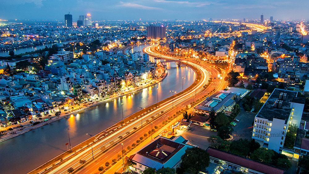 12 địa điểm du lịch lý tưởng dịp Tết âm lịch 2018