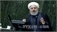 Iran chỉ trích lệnh trừng phạt lỗi thời chống Cuba