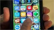 Instagram, Google+ nói 'Không' với các phát ngôn thù địch