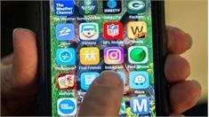 """Instagram, Google+ nói """"Không"""" với các phát ngôn thù địch"""