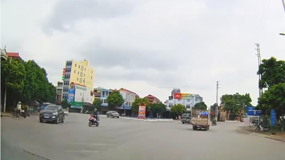 Xây dựng thị trấn Đồi Ngô mở rộng bảo đảm đủ tiêu chí đô thị loại IV