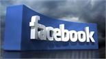 Facebook phát triển chức năng chấm điểm độ tin cậy của nguồn thông tin