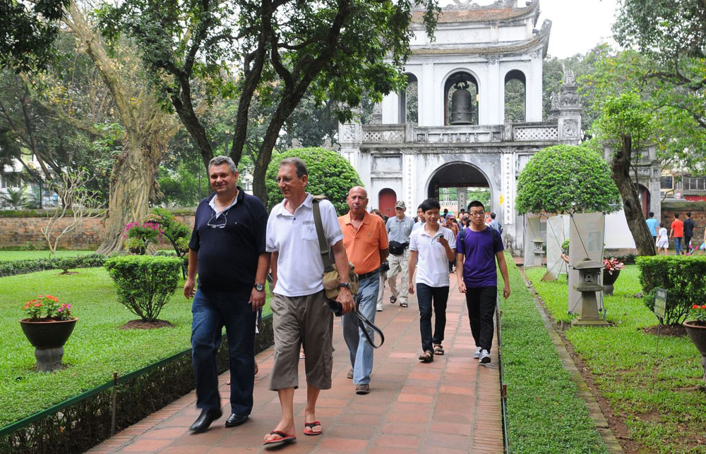 Hanoi, Saigon, Southeast Asia, cheapest cities, lowest cost of living, Vietnamese cities, average index, cheapest destinations, affordable destinations