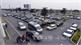 Cục Hàng không Việt Nam kiến nghị dừng thu phí ô tô vào sân bay