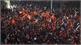 Hỏa tốc yêu cầu ngăn chặn đua xe trái phép sau trận U23 Việt Nam gặp Qatar
