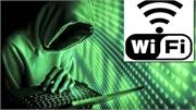 Công bố chuẩn bảo mật mới WPA3