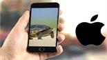 Hàn Quốc, Italia điều tra sự cố làm chậm iPhone
