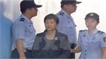 Tòa án Hàn Quốc tăng mức án phạt hai trợ lý của cựu Tổng thống Park Geun-hye