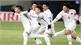 Việt Nam lập kỳ tích vào chung kết Giải U23 châu Á 2018