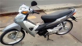 Công an Việt Yên làm rõ hai vụ trộm cắp xe máy