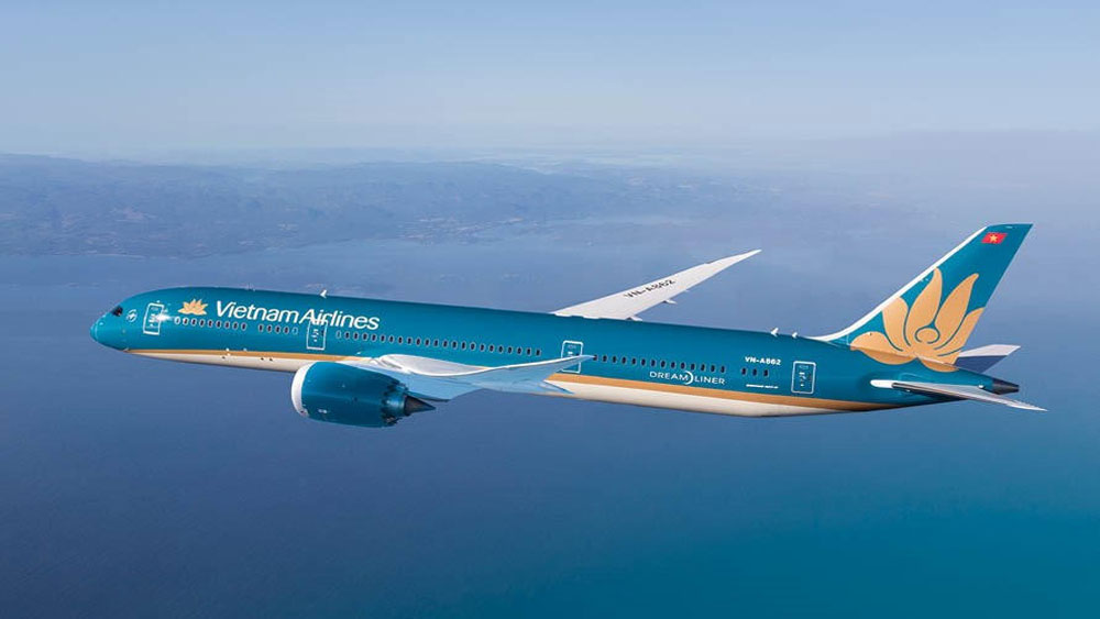 Vietnam Airlines plans more flights to Changzhou on U23 Vietnam's final