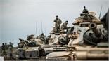 Liên Hợp quốc: Chiến dịch của Thổ Nhĩ Kỳ khiến 5.000 người Syria mất nhà cửa