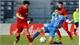 Bất ngờ thành tích đối thủ của U23 Việt Nam tại chung kết