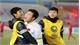 Tiền vệ Xuân Trường: Trái tim ấm áp của người đội trưởng