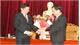 Ông Nguyễn Long Hải trúng cử Phó Chủ tịch UBND tỉnh Lạng Sơn