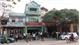 Bắc Giang: Dùng mìn tự chế, súng ngắn cướp ngân hàng