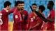 Qatar giành hạng 3 Giải U23 châu Á 2018