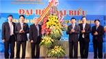 Đồng chí Từ Minh Hải tiếp tục được bầu làm Chủ tịch Liên đoàn Quần vợt tỉnh