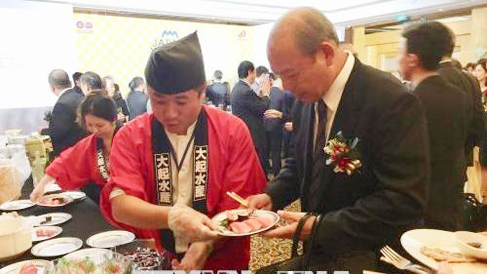 Vietnam – Japan cultural festival opens in Ho Chi Minh City