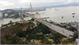 Quảng Ninh: Gần 8 nghìn tỷ đồng mở đường hầm xuyên vịnh Cửa Lục
