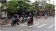 Bắc Giang: Không khí lạnh tăng cường, trời rét đậm, rét hại kéo dài