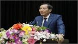 Đại Hội đồng Liên đoàn các nhà báo ASEAN lần thứ 19