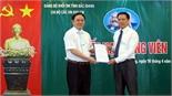 Đảng bộ Khối Doanh nghiệp tỉnh: Quan tâm phát triển tổ chức đảng, đảng viên