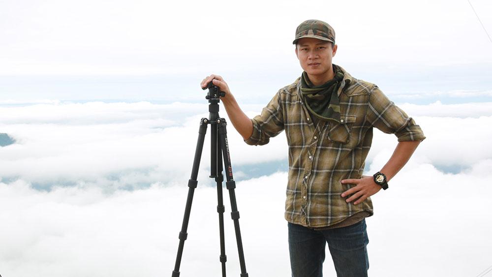 Góc nhìn Nguyễn Hữu Thông