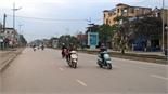 Bắc Giang: Rét đậm, rét hại, nhiệt độ thấp nhất 7-9 độ C