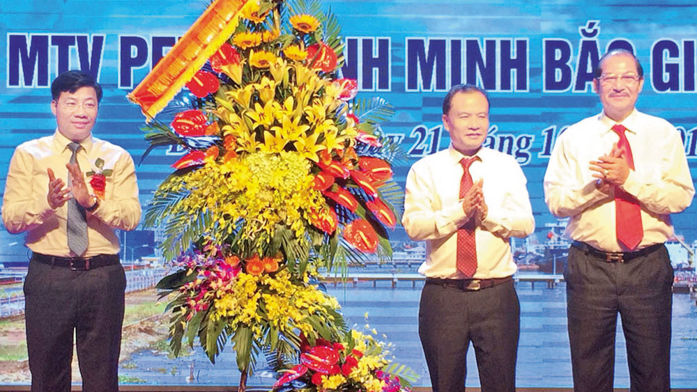Startups encouraged in Bac Giang
