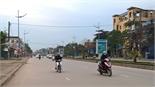 Bắc Giang: Rét đậm, rét hại kéo dài tới tuần sau