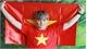 Tác giả 'You Raise Me up' đoạt giải Vàng liên hoan nghệ thuật châu Á Thái Bình Dương