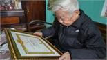 70 năm một lòng theo Đảng