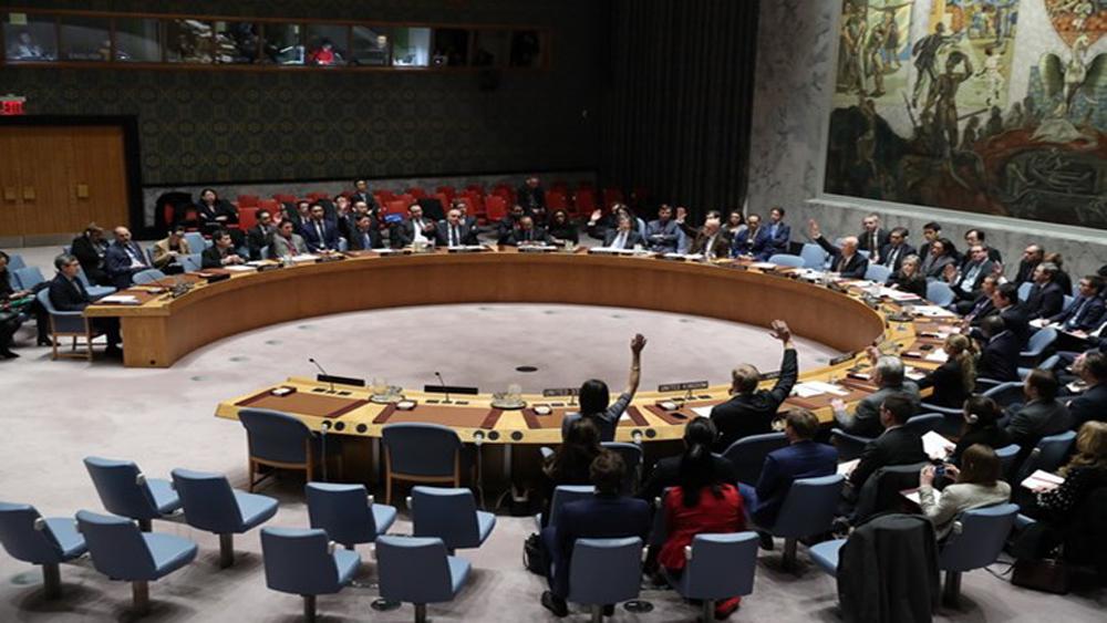 Liên Hợp quốc bắt đầu vòng đàm phán mới về cải tổ Hội đồng Bảo an