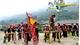 Độc đáo lễ cầu mùa của người Dao