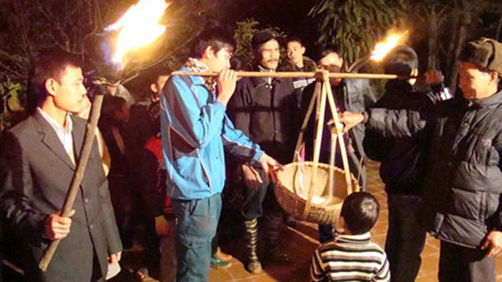 Trở về nguồn cội, người Việt Nam, Tết cổ truyền, quê hương