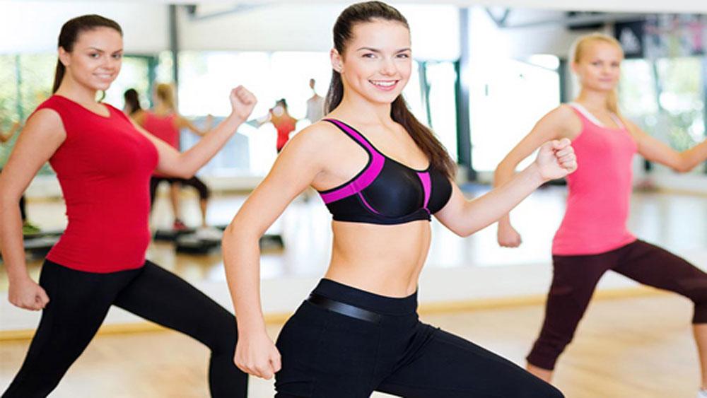 8 cách, giảm cân,cấp tốc, đón Tết, gần kề