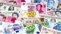 Tỷ giá ngoại tệ tham khảo ngày 6-2-2018
