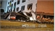 Động đất 6,4 độ richter tại Đài Loan (Trung Quốc), hàng trăm người thương vong
