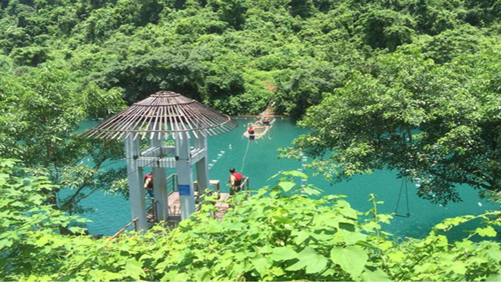Việt Nam sẽ có đường trượt zipline dài nhất thế giới