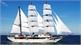 Tàu buồm Lê Quý Đôn - Ước mơ của người lính biển