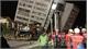 Động đất tại Đài Loan (Trung Quốc): 145 người vẫn mất tích, Việt Nam mở đường dây nóng