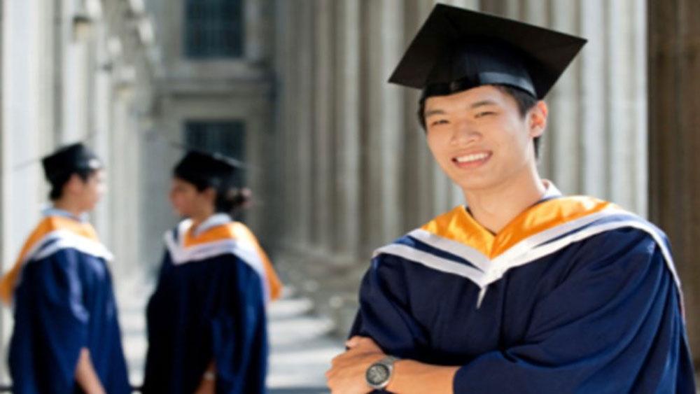 20 học bổng du học tại Ấn Độ năm 2018