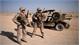 Mỹ sẽ tốn 45 tỷ USD cho cuộc chiến ở Afghanistan trong năm 2018