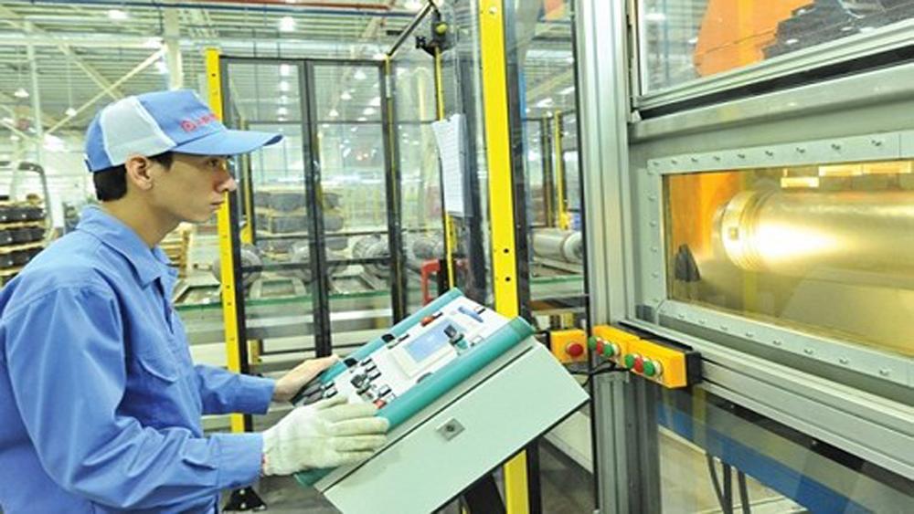 Việt Nam vẫn là điểm đến đầu tư hấp dẫn của doanh nghiệp Nhật Bản