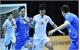 Giải Futsal châu Á 2018: Việt Nam và Thái Lan dừng chân ở Tứ kết