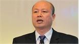 Ông Nguyễn Phú Cường giữ chức Chủ tịch Hội đồng thành viên Tập đoàn Hóa chất Việt Nam