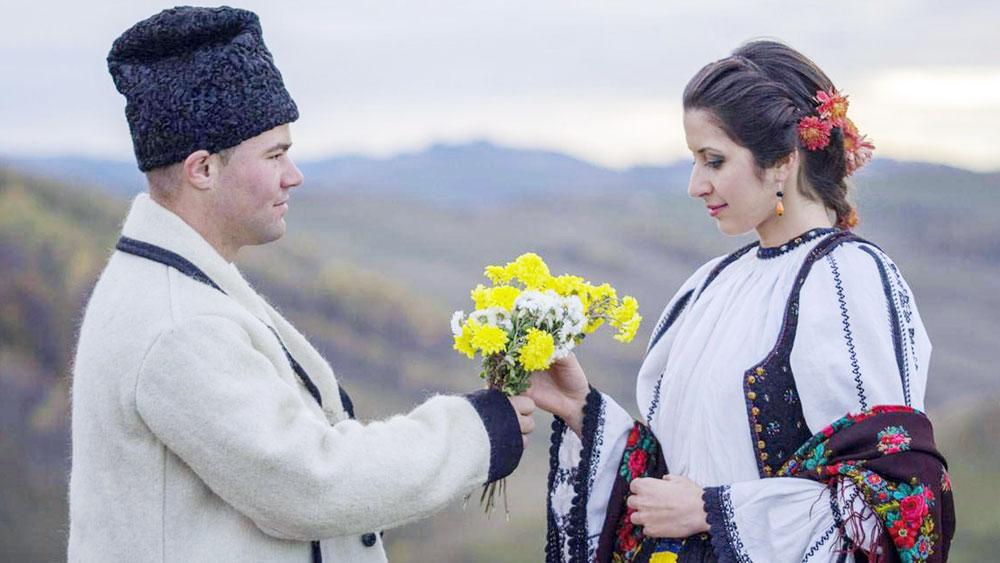 Lãng mạn,  lễ tình nhân,  muôn nơi